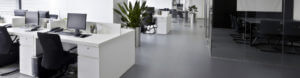 cleaning service east london