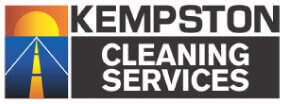 Kempston Cleaning Services