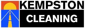 Kempston Cleaning